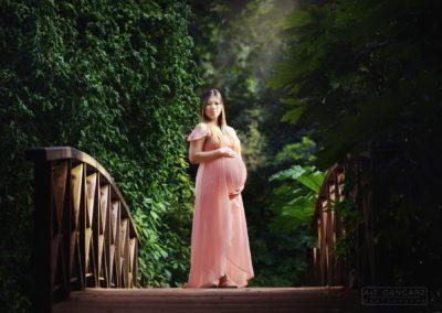 Maternity Photography Manchester, Pregnancy portraits Manchester, Tom Gancarz, Aneta Gancarz