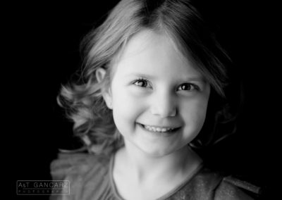 Children Photography Manchester, Child Portraits Cheshire, A&T Gancarz Photography