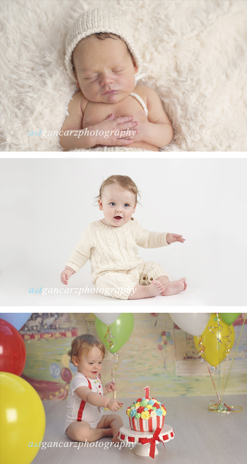 Baby Plan Manchester, 1st Year Collection Cheshire, Aneta Gancarz, Tom Gancarz, A&T Gancarz Photography