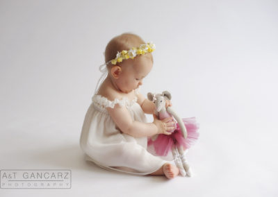 Baby Photography Manchester, Baby Pictures Cheshire, A&T Gancarz Photography