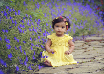 Aneta Gnacarz, Tom Gancarz, Outdoor Baby Pictures, Baby Portraits