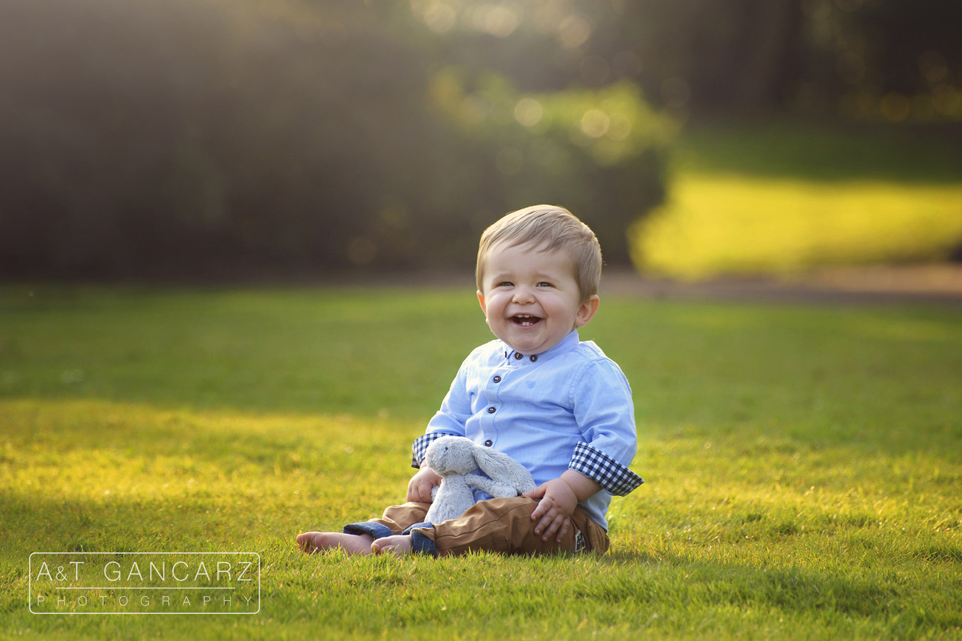Baby Photography, Family Sessions in Manchester and Cheshire