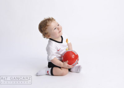 Baby Photography Manchester, Baby Portraits Cheshire, A&T Gancarz Photography
