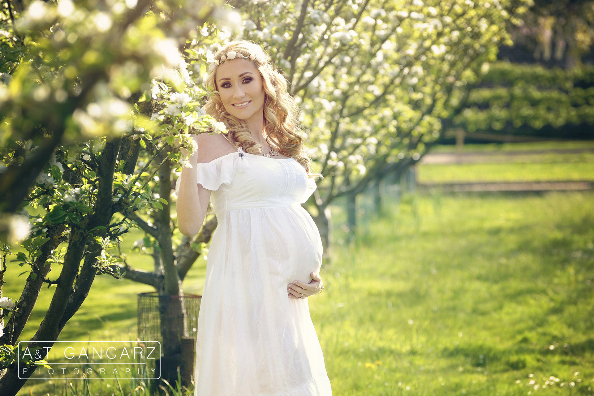 Bump Photography Manchester, Pregnancy Photography Manchester, Cheshire