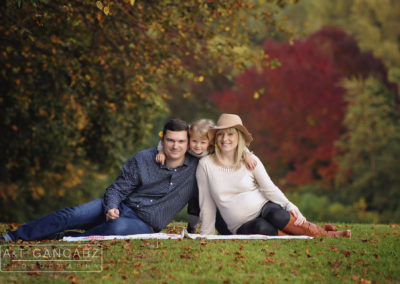 Pregnancy Photography Manchester, Bump Portraits Cheshire, A&T Gancarz Photography