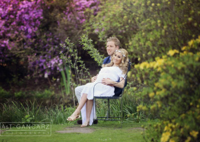 Aneta Gancarz, Tom Gancarz, Bump Photography Cheshire