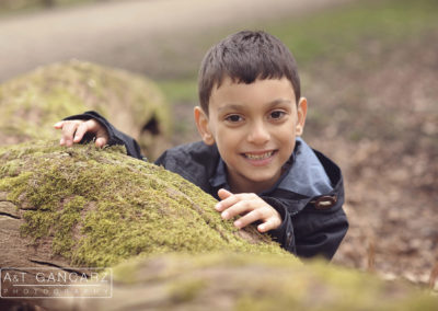 Children Photography Manchester, Children Portraits Cheshire, A&T Gancarz Photography