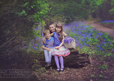 Children Photography Manchester, Children Portraits Cheshire