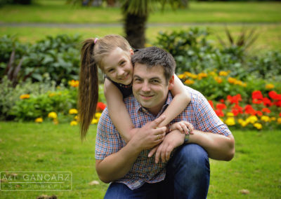 Family Photography Manchester, Family Portraits Cheshire