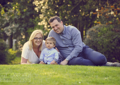 Family Photography Manchester, Family Pictures Cheshire, A&T Gancarz Photography