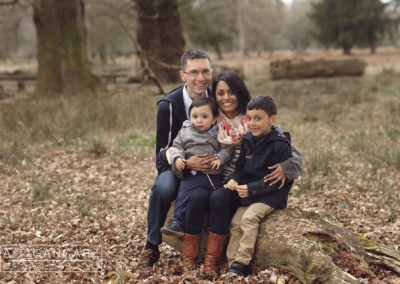 Tom Gancarz, Aneta Gancarz, Family  Pictures Cheshire