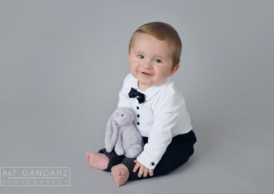 baby photography manchester, Baby pictures cheshire