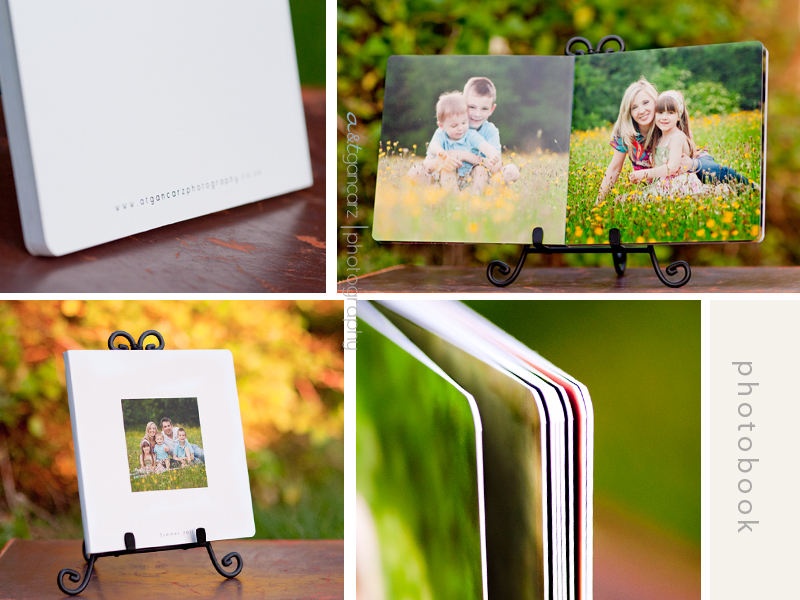 A&T Gancarz Photography, Photo Books, Tom Gancarz, Aneta Gancarz