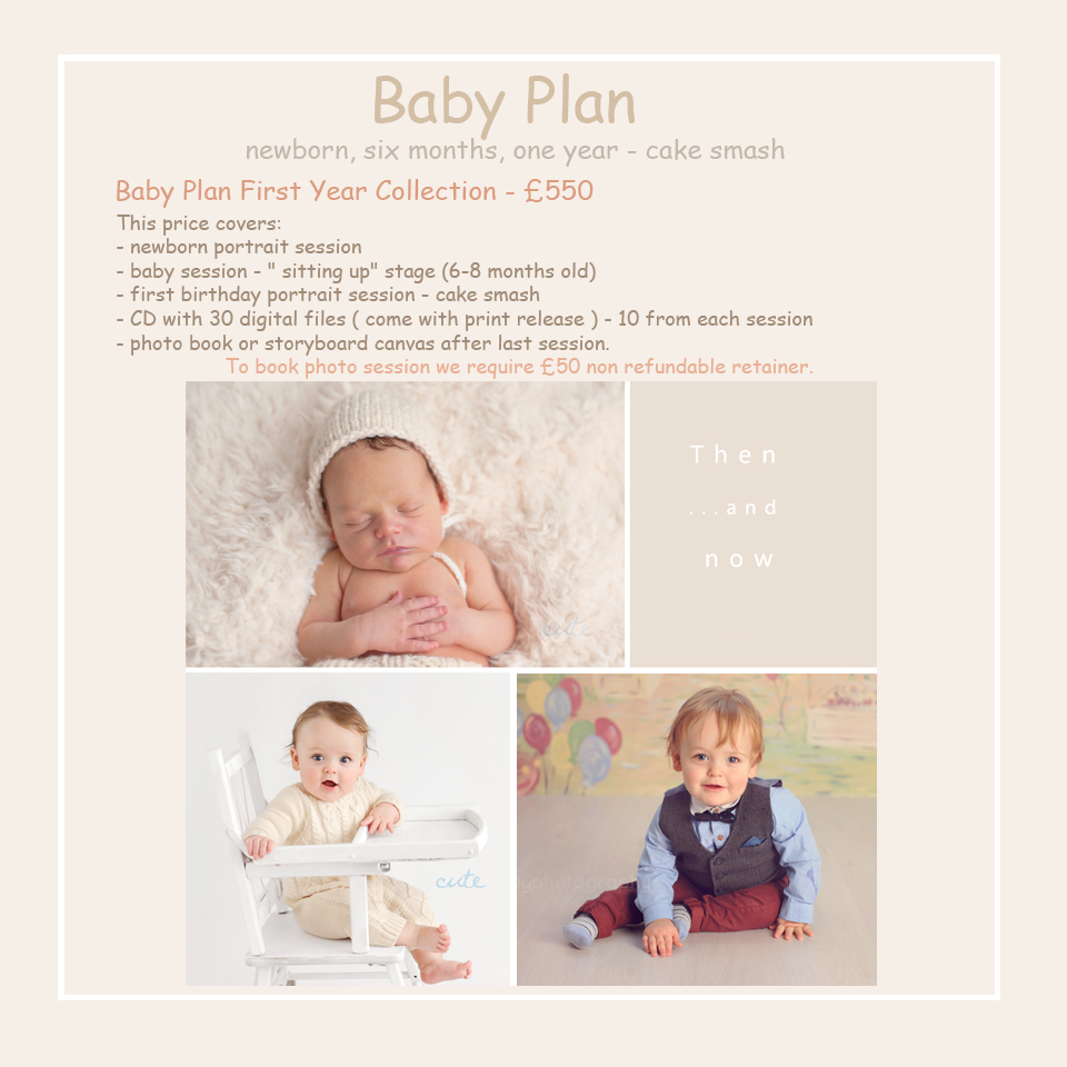 Baby Plan Photography Manchester, Aneta Gancarz, Tom Gancarz, A&T Gancarz Photography