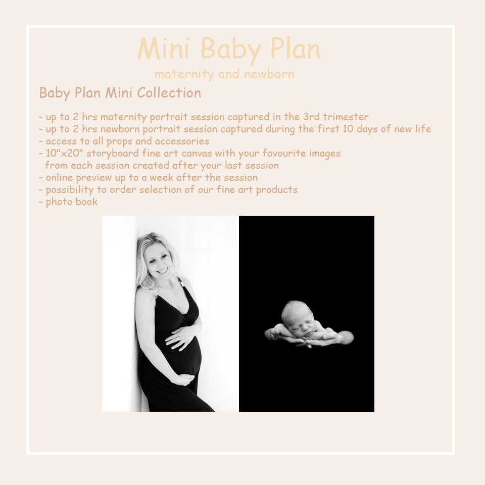 Mini Baby Plan Cheshire Manchester, Baby Plan Photography