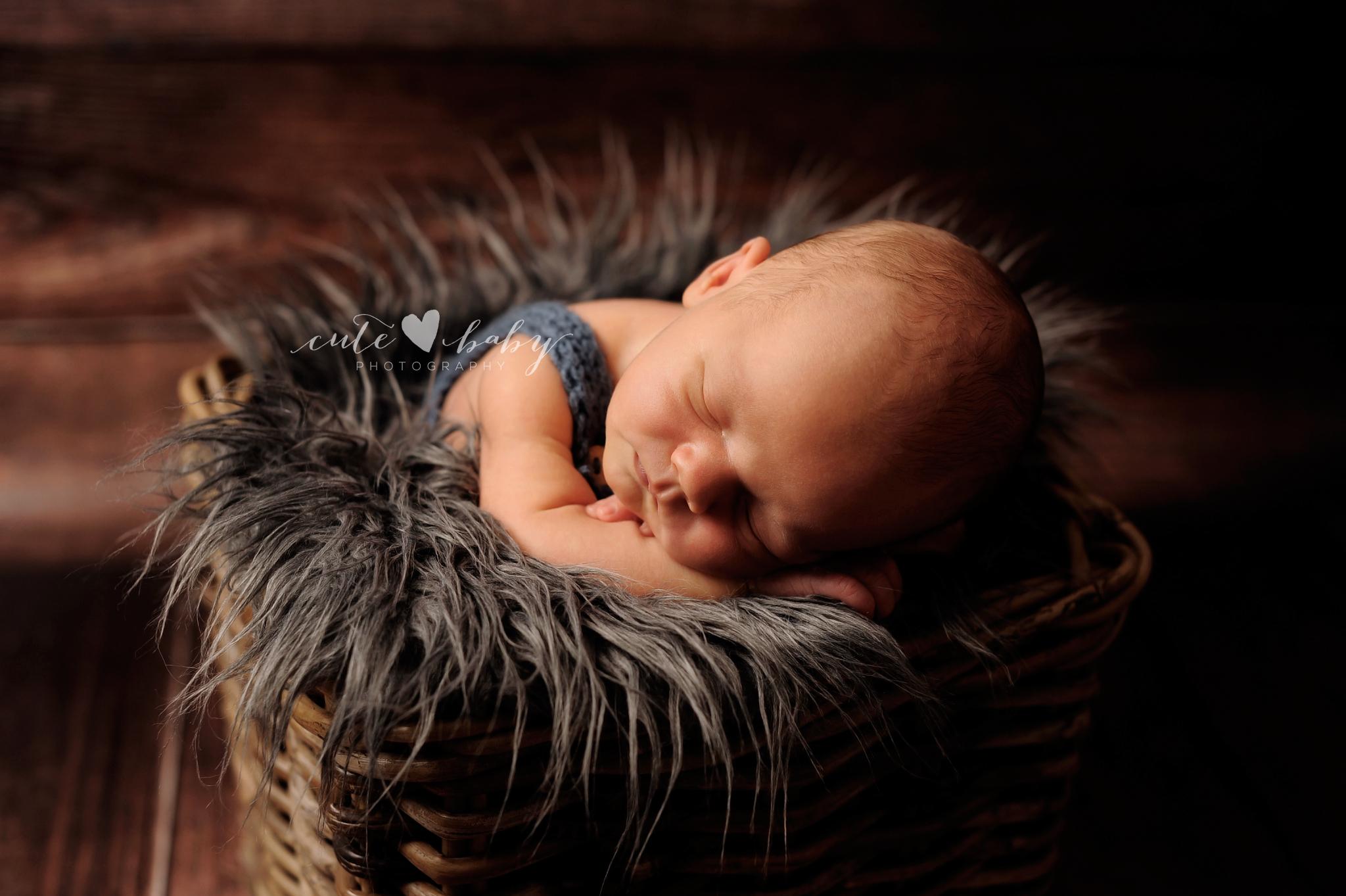 Newborn Photography Manchester, Newborn Photography Cheshire