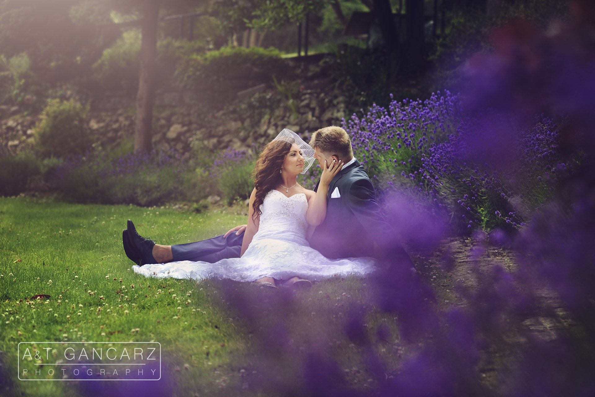 wedding photographer manchester, A&T Gancarz Photography