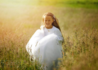 1st Holy Communion Photographer, Communion Photography Cheshire
