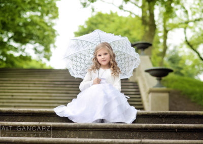 First Holu Communion Photograhy, A&T Gancarz Photography, Aneta Gancarz, Tom Gancarz