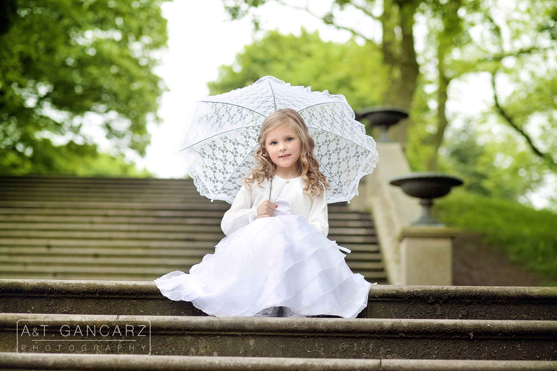 First Holy Communion Photography Manchester, celebrations photography