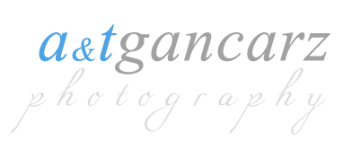 Family | Children | Maternity | Baby | Wedding Photography Manchester logo